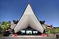 DL2A Le Meridien Tahiti.jpg
