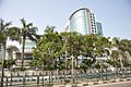 DLF IT Park - Rajarhat - Kolkata 2017-03-31 1098.JPG