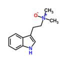 DMT-N-oxide.png