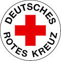 DRK-Logo rund RGB.jpg