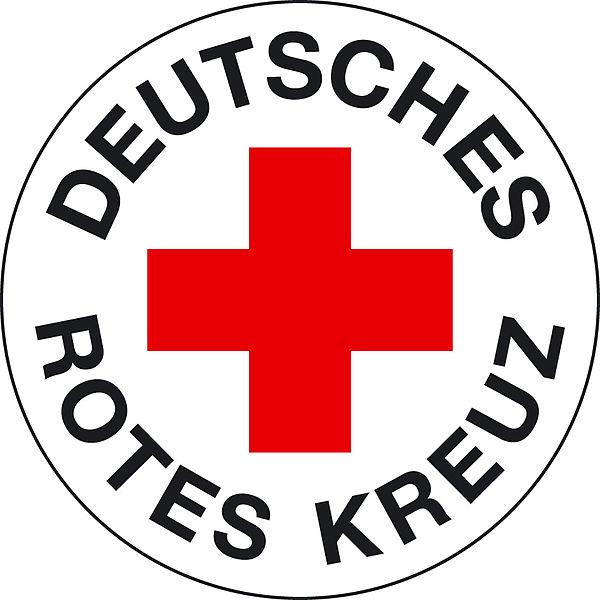 File:DRK-Logo rund RGB.jpg