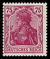 DR 1922 197 Germania.jpg