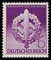DR 1942 818 Wehrkampftage.jpg