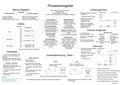 DSA 2013-6.2 Prozessorregister.pdf