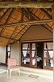 DSC02472 - NAMIBIA 2010 Hoodia Desert Lodge (31169386333).jpg