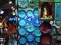 DSC04586 Istanbul - Bazaar - Foto G. Dall'Orto 29-5-2006.jpg