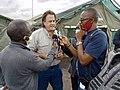 DSRSG David Gressly visits Beni with French and British delegation. 44.jpg