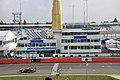 DTM Hockenheimring ( Ank Kumar) 01.jpg