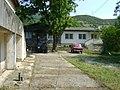 DZS Valandovo - panoramio (2).jpg