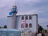D Moschee in Offeburg.jpg