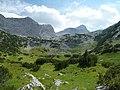 Dachstein Plateau 2018.jpg