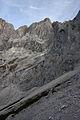 Dachstein südwand2171.JPG