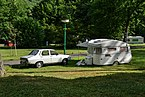 Dacia 1300 in Luhačovice.jpg