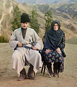 Dagestani man and woman.jpg