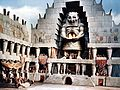 Dagon Temple Set from Samson and Delilah.jpg