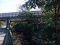 Dai-ni Fudogawa bridge.jpg