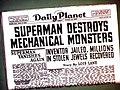 Daily Planet news.jpg