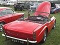 Daimler SP250 c.1961-62 (19837367695).jpg