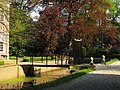 Dalfsen, Den Aalshorst toegangsbrug RM528708 (2).jpg