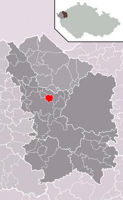 Dalovice KV CZ.png