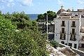 Dalt Vila - panoramio - anibal amaro (20).jpg