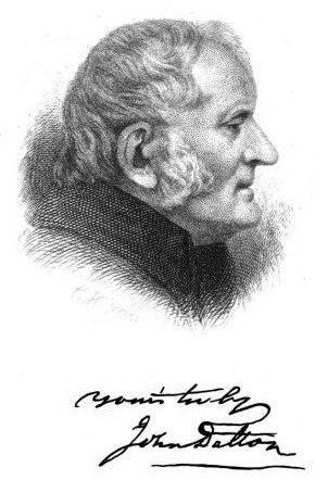 Dalton John profile