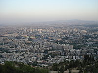 Damascus from Qasiyon.JPG