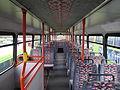 Damory Coaches 3177 HJ02 WDL interior 3.JPG