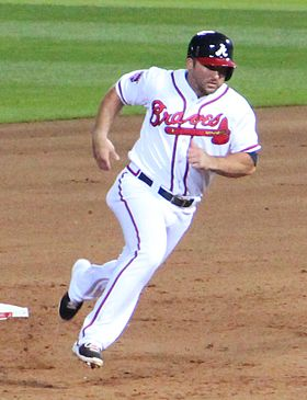 Dan Uggla May 22 2014.jpg