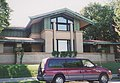 Dana-Thomas House August 2004.jpg