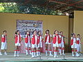 Dance Contestants (5816523813).jpg