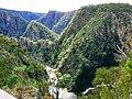 Dangars Gorge Falls.jpg