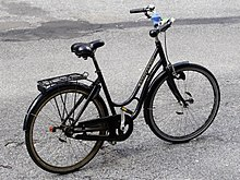 15cfa4e2687 List of bicycle types - Wikipedia