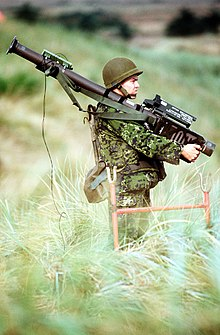 Danish soldier with a Stinger MANPAD.JPEG