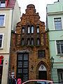 Dankwartstraße 8, Wismar.jpg