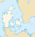 Danmark-locator.png