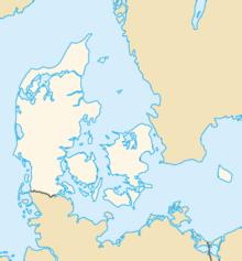 hvad skete der i 2002 i danmark