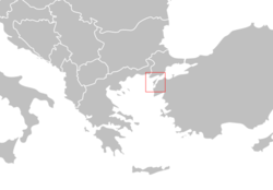 Dardanelles locator.png