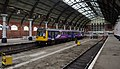 Darlington railway station MMB 05 142023.jpg