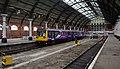 Darlington railway station MMB 05 142023.jpg