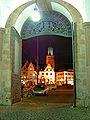 Darmstadt-Marktplatz-Alte Rathaus.jpg