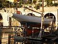 Darse de Villefranche . Chantier naval.JPG