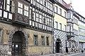 """Das Haus """"Zum Stockfisch"""".jpg"""