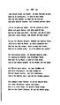 Das Heldenbuch (Simrock) VI 122.png