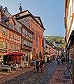 Das alte Rathaus in Miltenberg.jpg