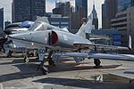 Dassault Etendard IVM '60' (really 21) (30673594665).jpg