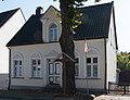 Datteln Monument Wohnhaus Pahlenort 23 2019-09-21.jpg