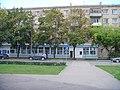Daugavpils, Latvia - panoramio (39).jpg