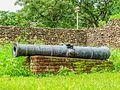 Daulatabad, Aurangabad - panoramio (132).jpg
