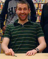 Dave Gorman.JPG